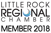 The Little Rock Regional Chamber