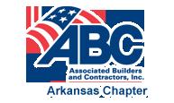 Associated Builders and Contractors, Inc. - Arkansas Chapter Member