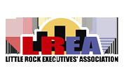 Little Rock Executives Association Member