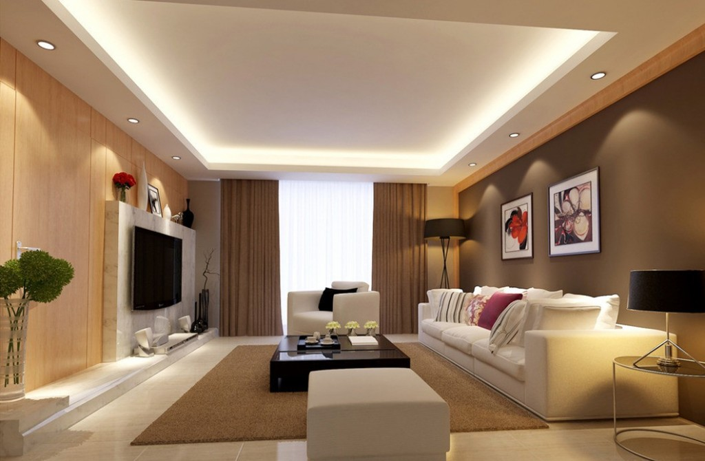 Need An Interior Lighting Designer Give Us A Call Gary Houston Electric Company Inc