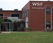 Wolfe St Foundation